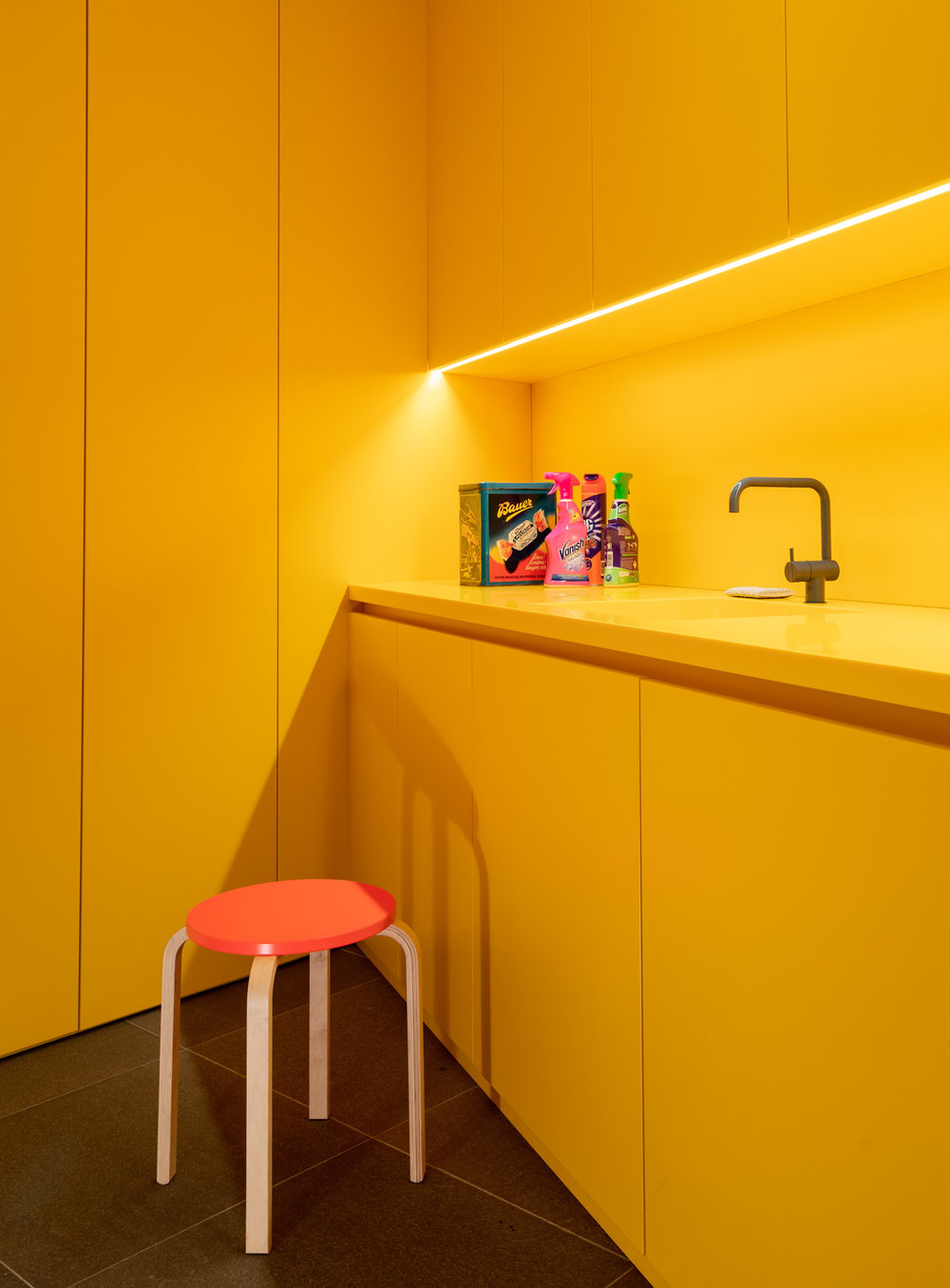 SEBASTIAN ZENKER INTERIOR DESIGN - LAUNDRY ROOM  10.jpg