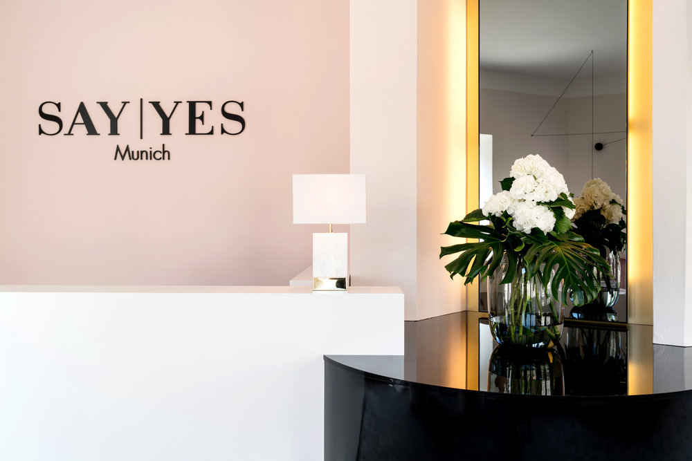 SEBASTIAN ZENKER INTERIOR DESIGN - SAY YES BOUTIQUE 7.jpg