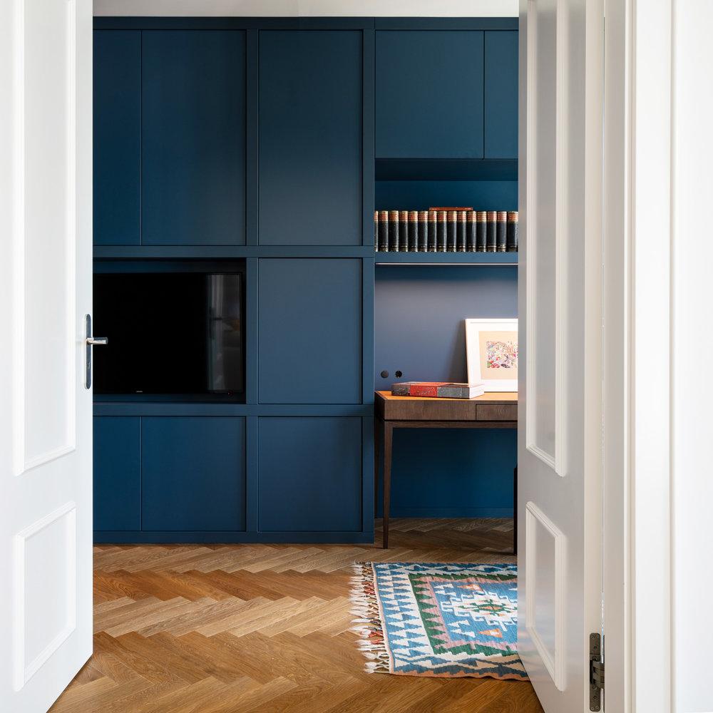 CITY APARTMENT - Sebastian Zenker Interior Design 2.jpg