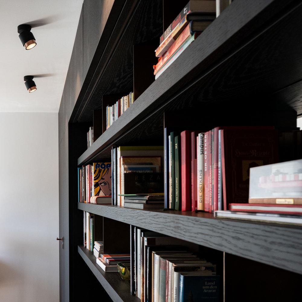 CITY APARTMENT - Sebastian Zenker Interior Design 6.jpg