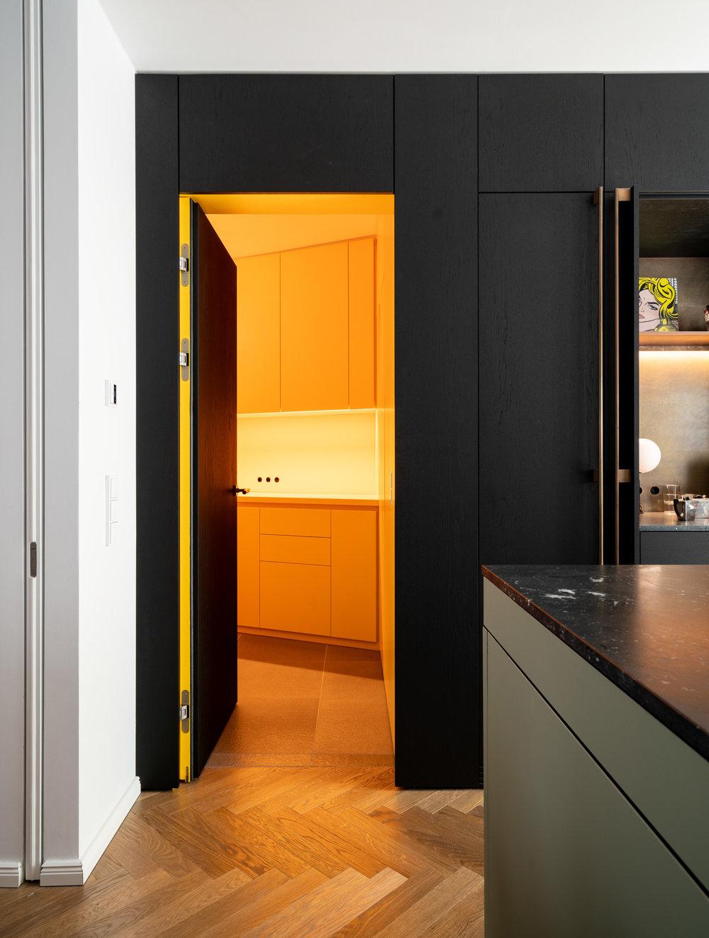 CITY APARTMENT - Sebastian Zenker Interior Design 23.jpg