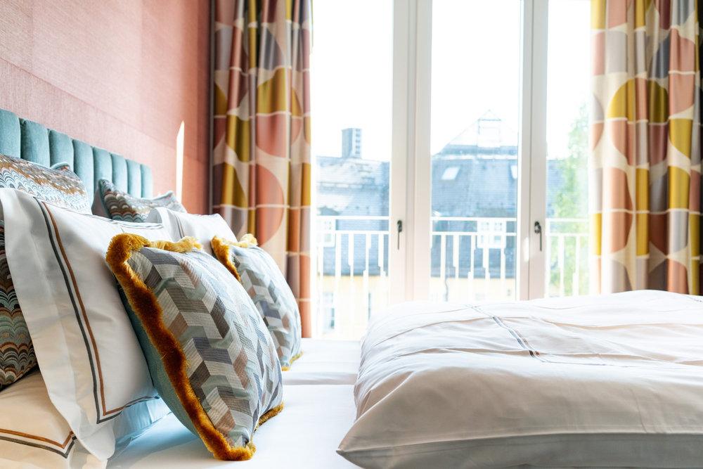 CITY APARTMENT - Sebastian Zenker Interior Design 27.jpg