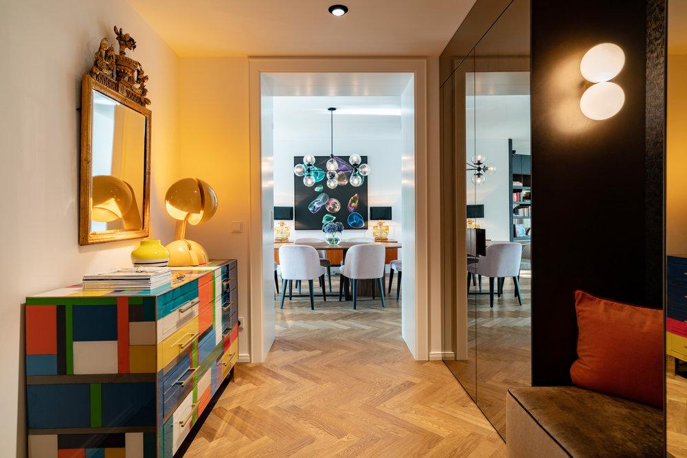 CITY APARTMENT - Sebastian Zenker Interior Design 28.jpg