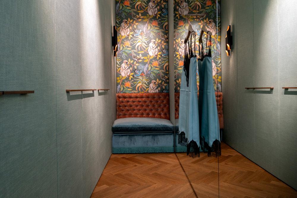 CITY APARTMENT - Sebastian Zenker Interior Design 32.jpg