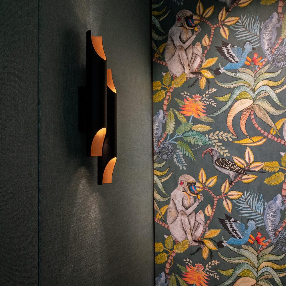 CITY APARTMENT - Sebastian Zenker Interior Design 31.jpg