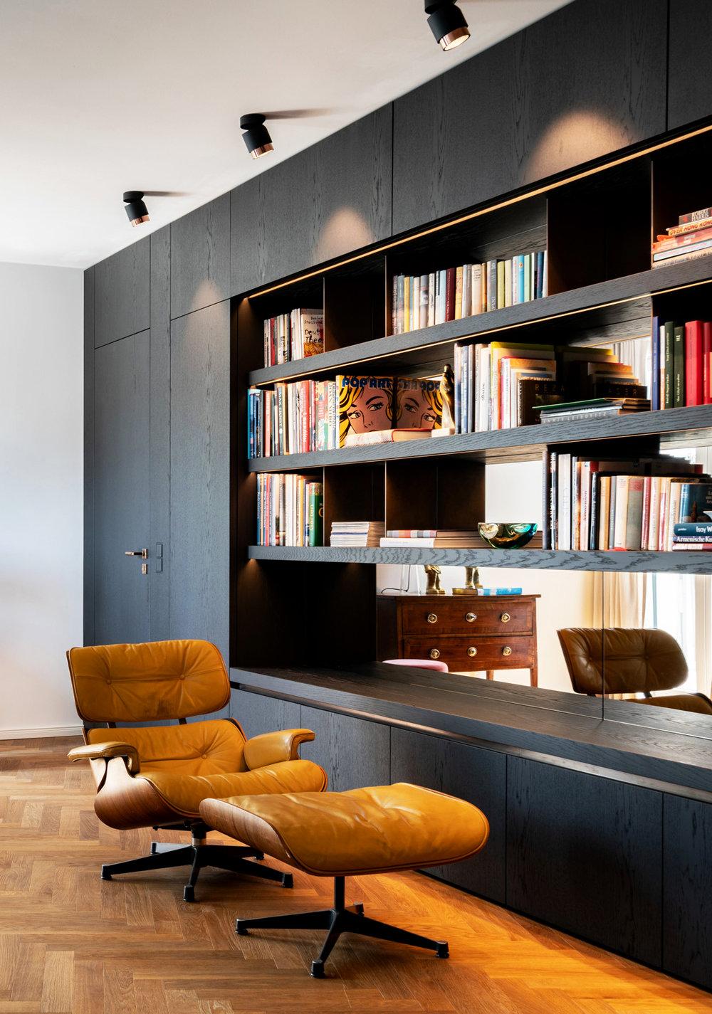 CITY APARTMENT - Sebastian Zenker Interior Design 37.jpg