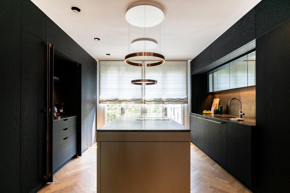 CITY APARTMENT - Sebastian Zenker Interior Design 41.jpg