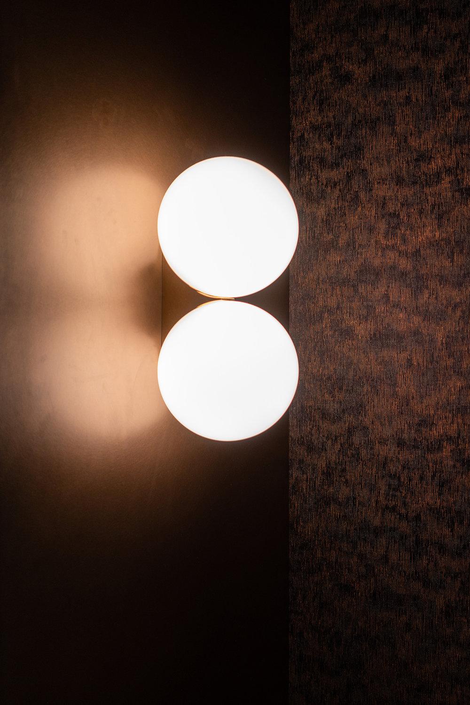 CITY APARTMENT - Sebastian Zenker Interior Design 43.jpg