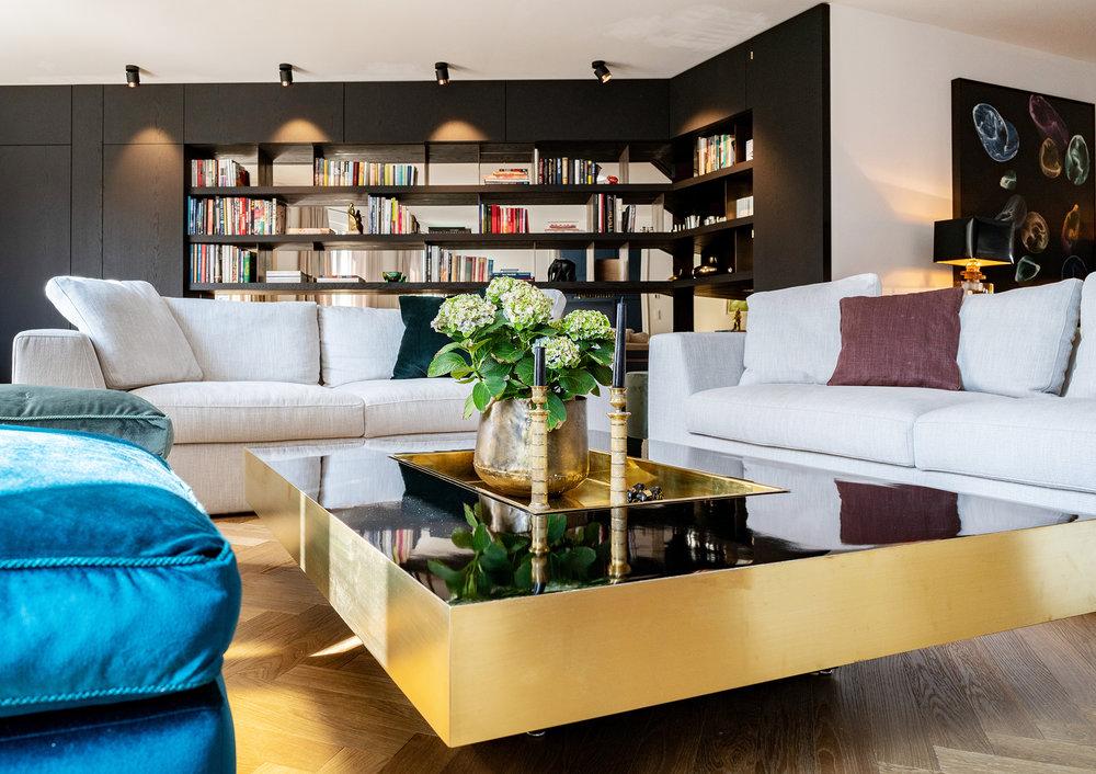 CITY APARTMENT - Sebastian Zenker Interior Design 44.jpg