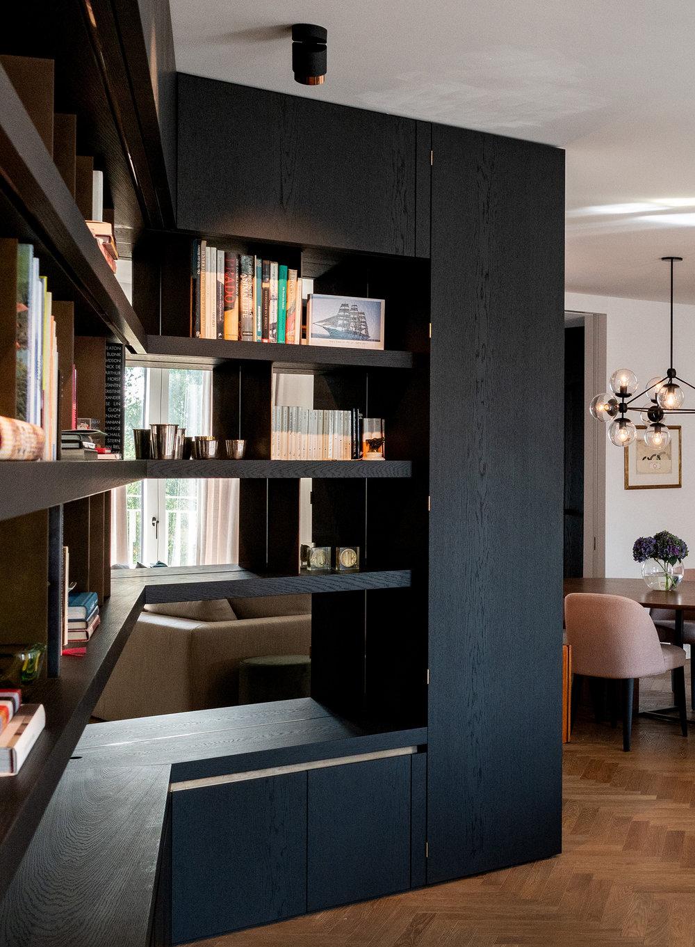 CITY APARTMENT - Sebastian Zenker Interior Design 46.jpg