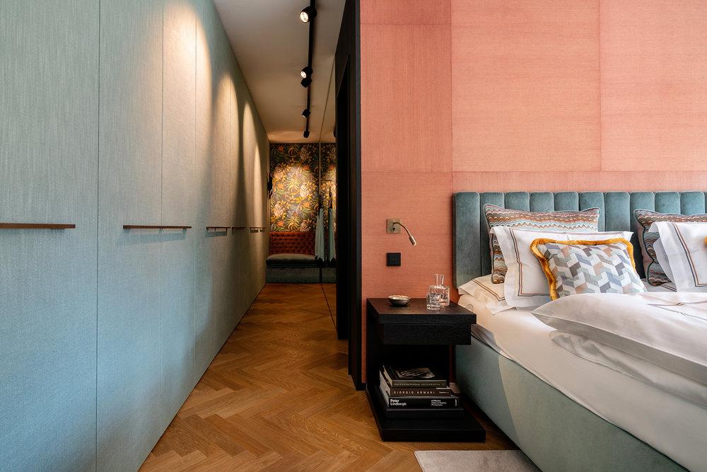 CITY APARTMENT - Sebastian Zenker Interior Design 47.jpg