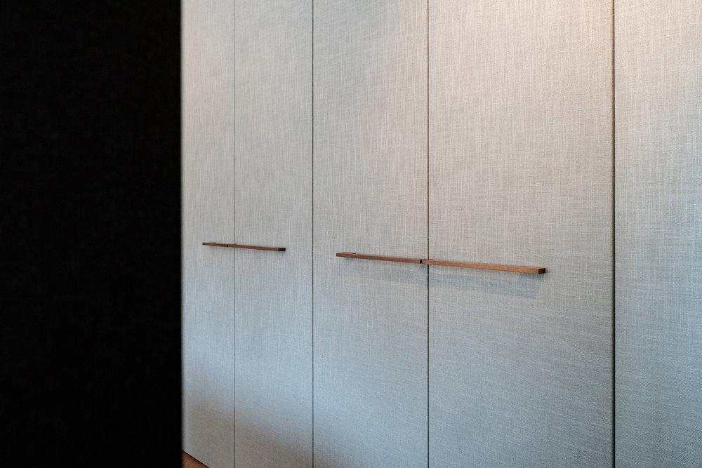 CITY APARTMENT - Sebastian Zenker Interior Design 48.jpg