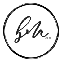 Sub-Logo Brianna.png