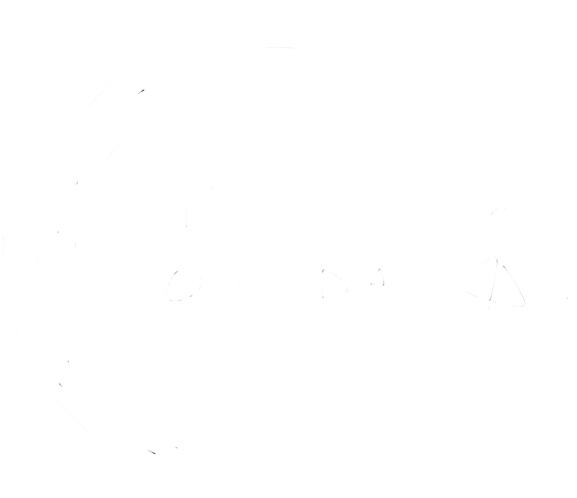 Circle Up Foundation