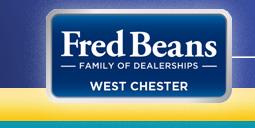 fred-beans-logo.jpg