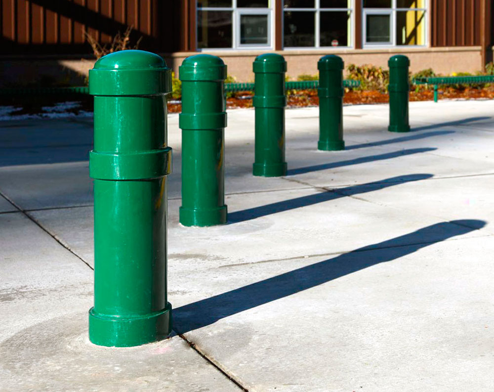EightInch-Bollards_web.jpg