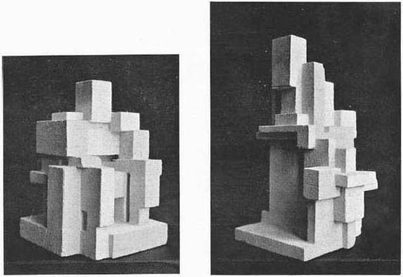 Two_sculptures_by_George_Vantongerloo.jpg