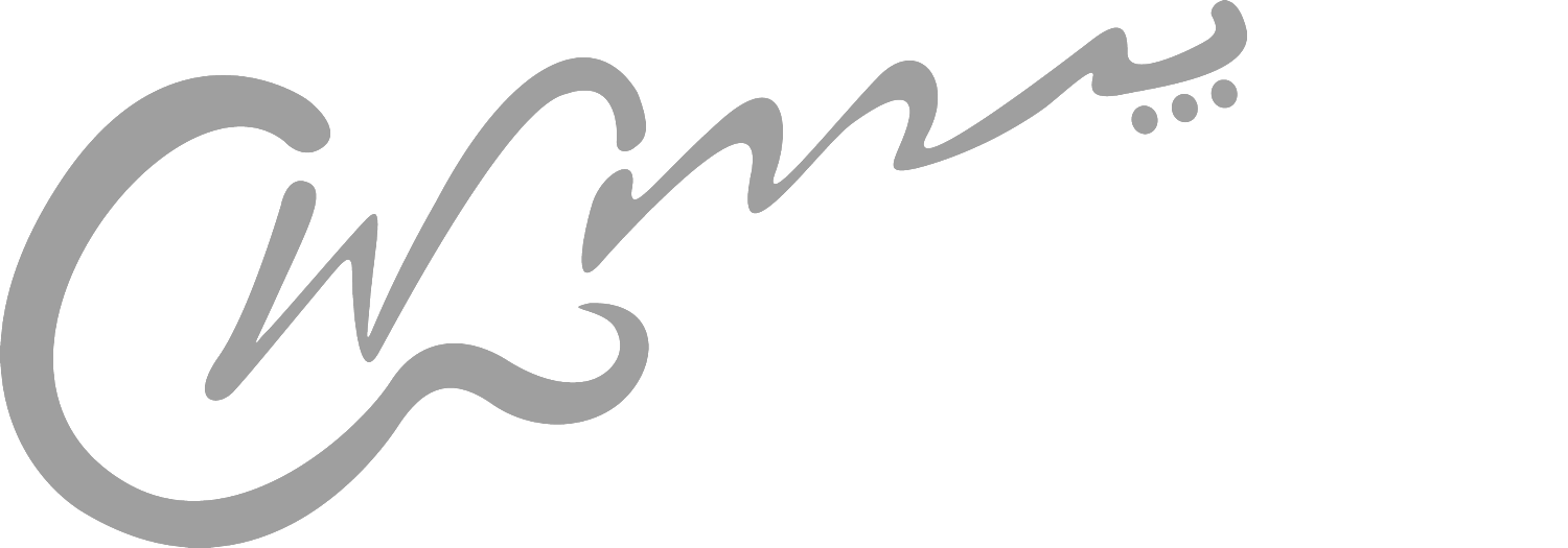 Chris Whiteman Music