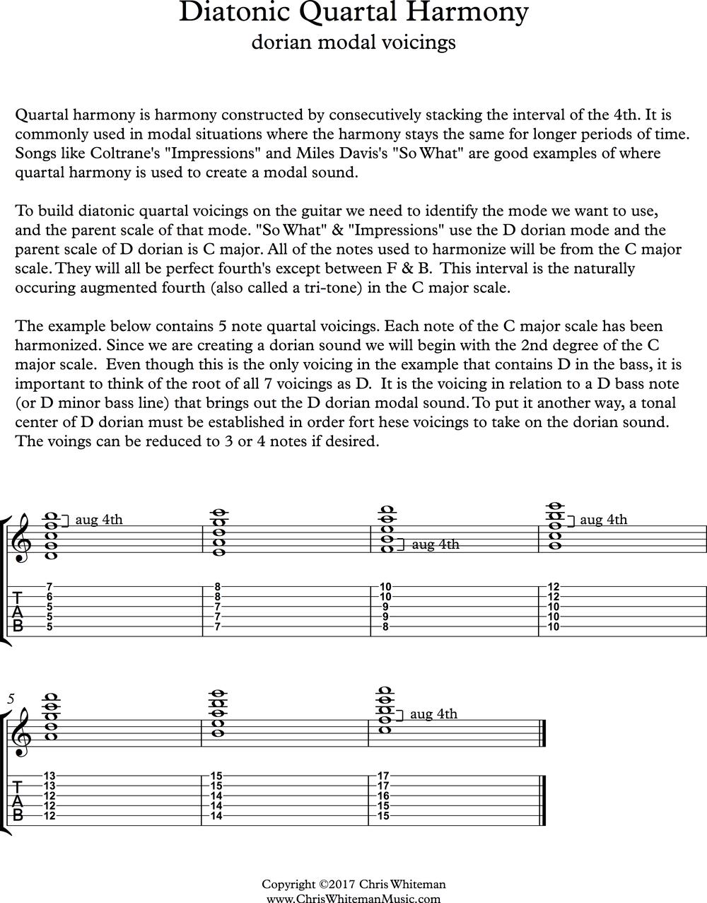 Diatonic Quatal Harmony.png