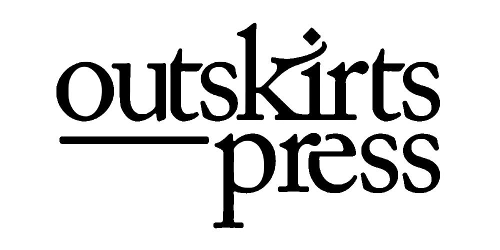 outskirt_logo.png