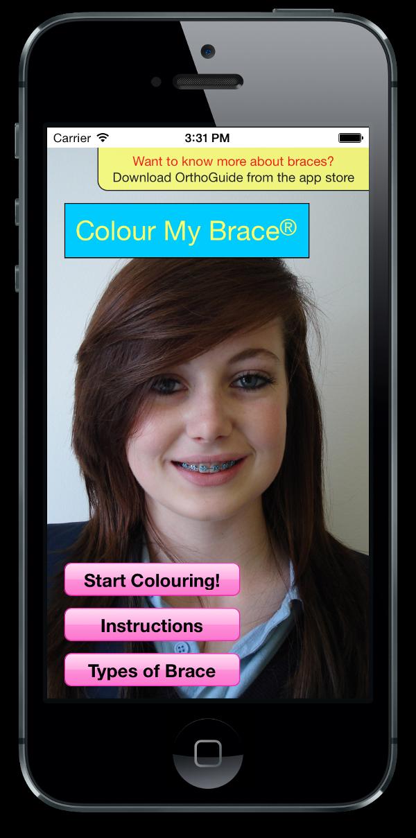 Colour My Brace.png