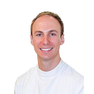 Dr Christian Guenin