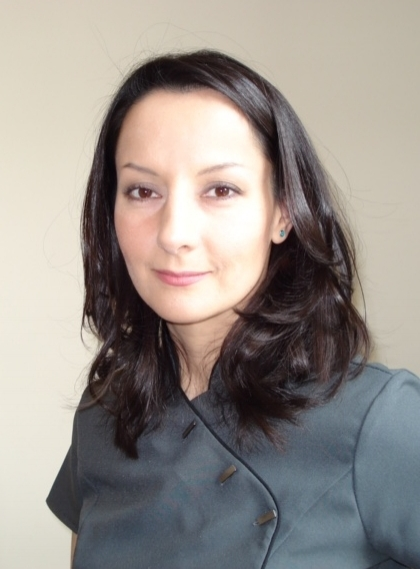 Dr. Dana Bondoc.jpg