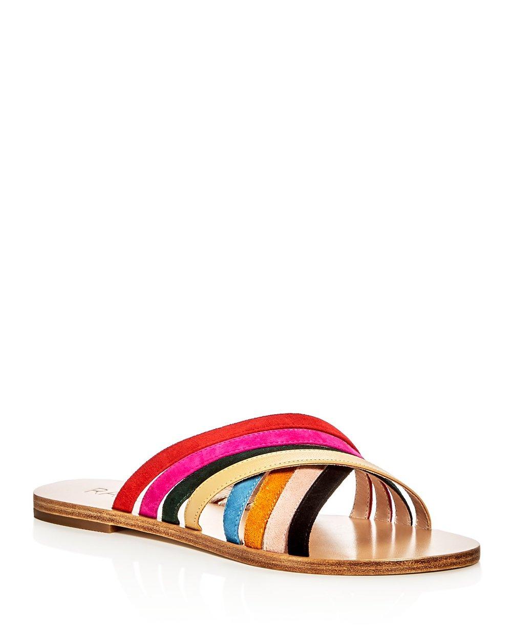 wearyourwholecloset_sandal2.jpeg