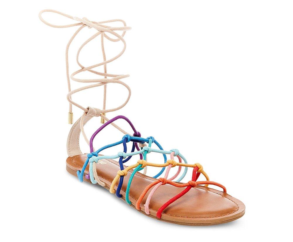 wearyourwholecloset_sandal.jpeg
