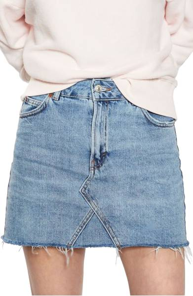 wearyourwholecloset_denimskirt.jpg