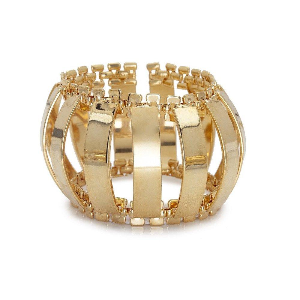 wearyourwholecloset_lele bracelet.jpeg