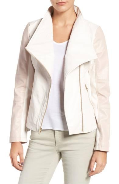 wearyourwholecloset_leatherjacket.jpg