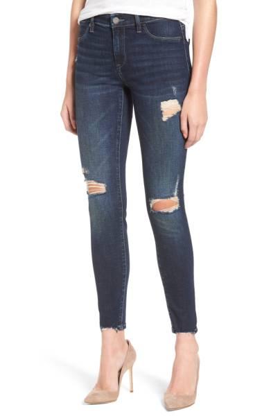wearyourwholecloset_rip jeans.jpg