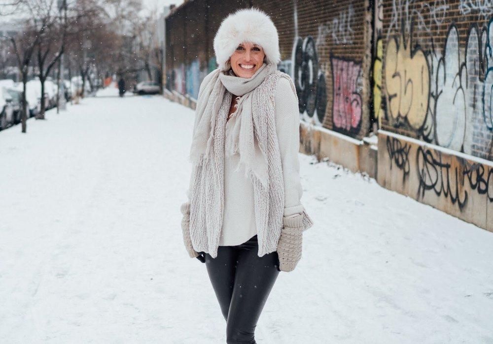 wearyourwholecloset_snowbunny.JPG