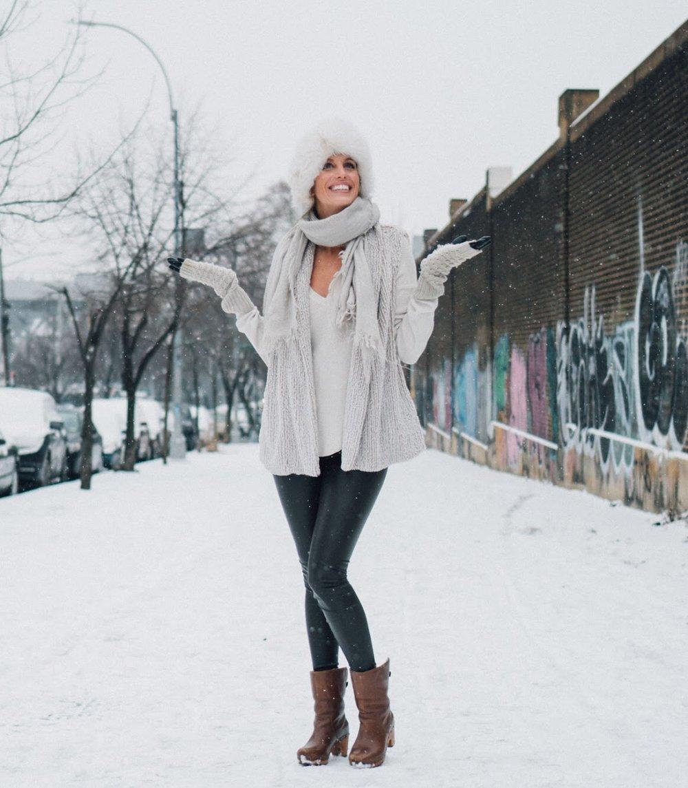 wearyourwholecloset_snowbunny2.JPG