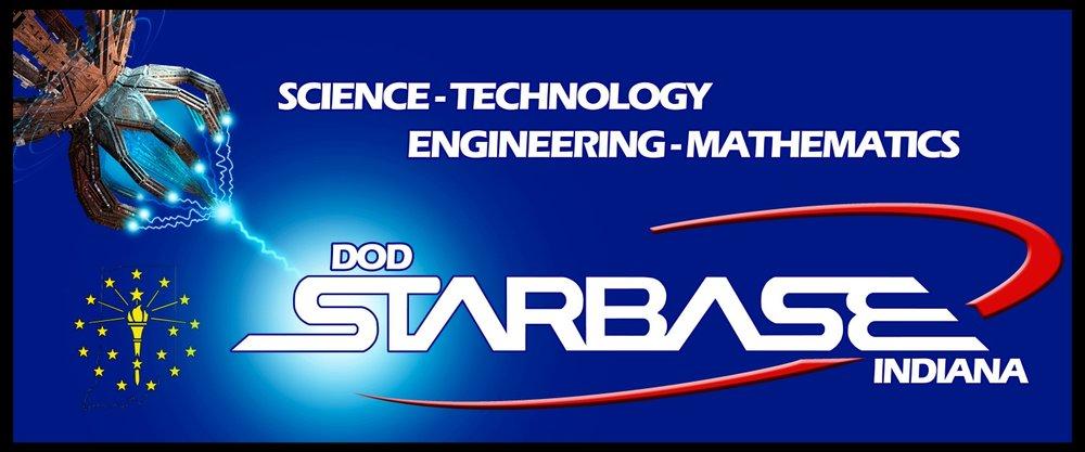STARBASE Logo.jpg