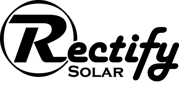 Rectify Solar Logo - Black-01.png