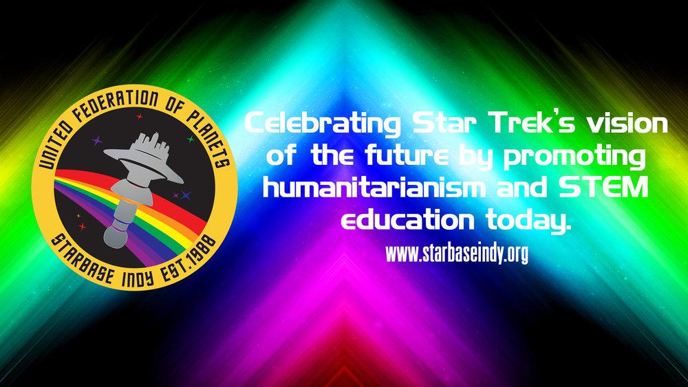 2018 Rainbow Mission Statement