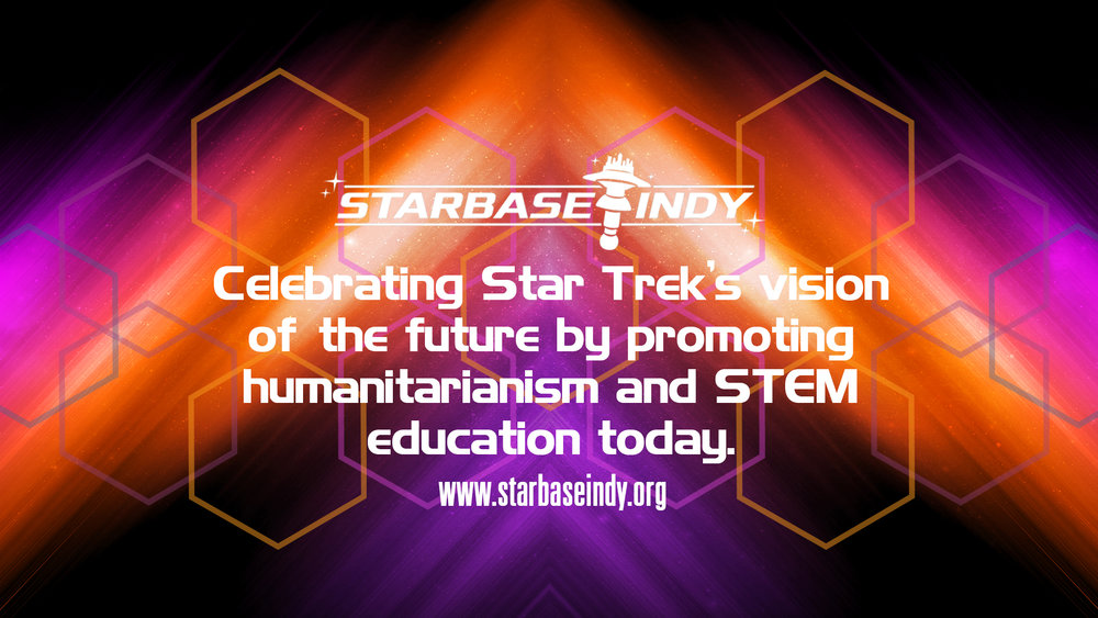 2018 Mission Statement