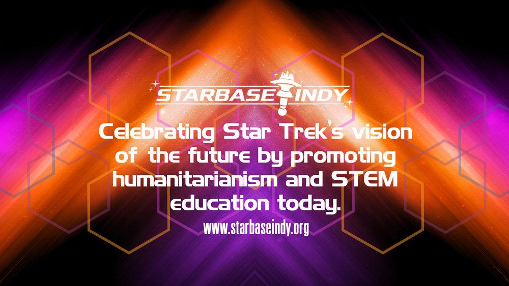 2018 Mission Statement