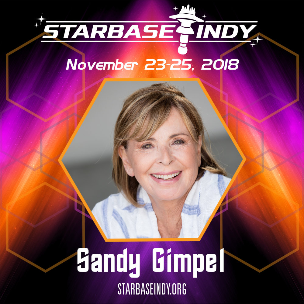 Sandy Gimpel 5 x 5.jpg