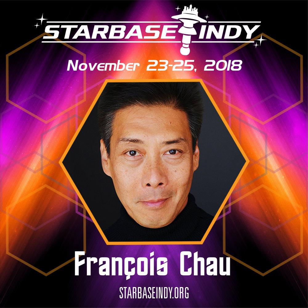 Francois Chau Announcement.jpg
