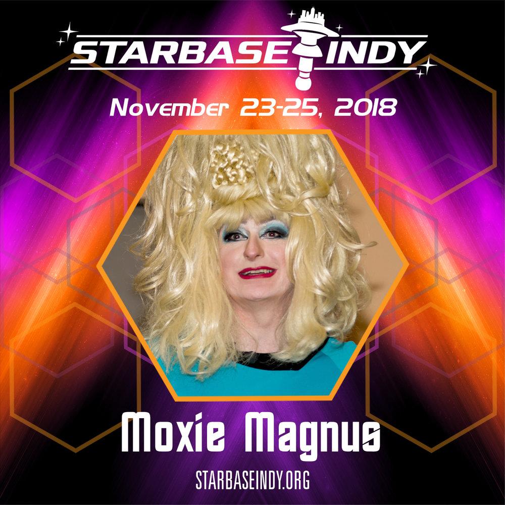 Moxie Magnus.jpg