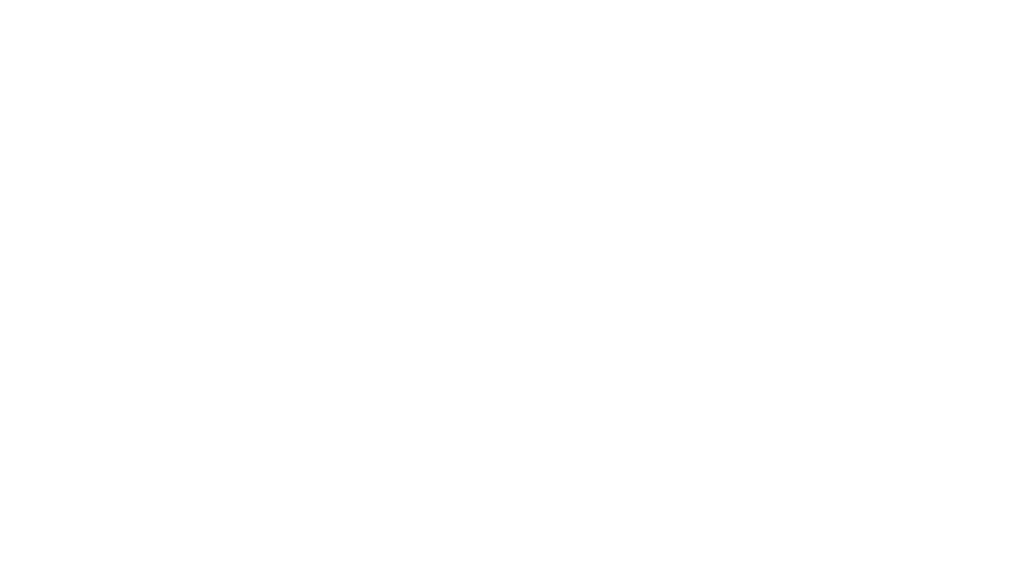 Ant Colony Marketing