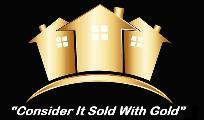 Terri and Joey Gold Real Estate