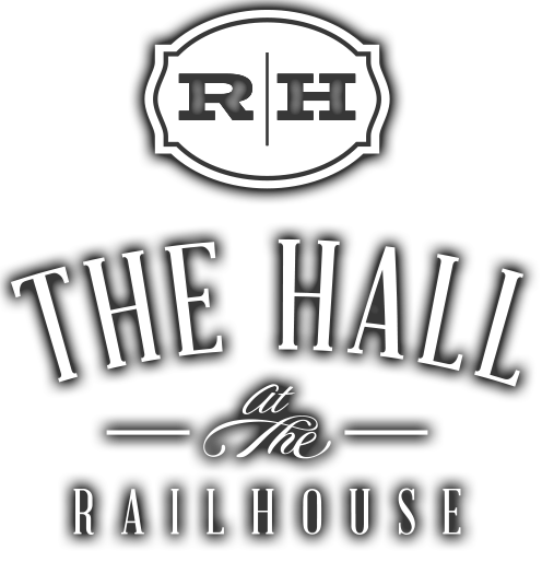 The Hall at the Railhouse shadow.png
