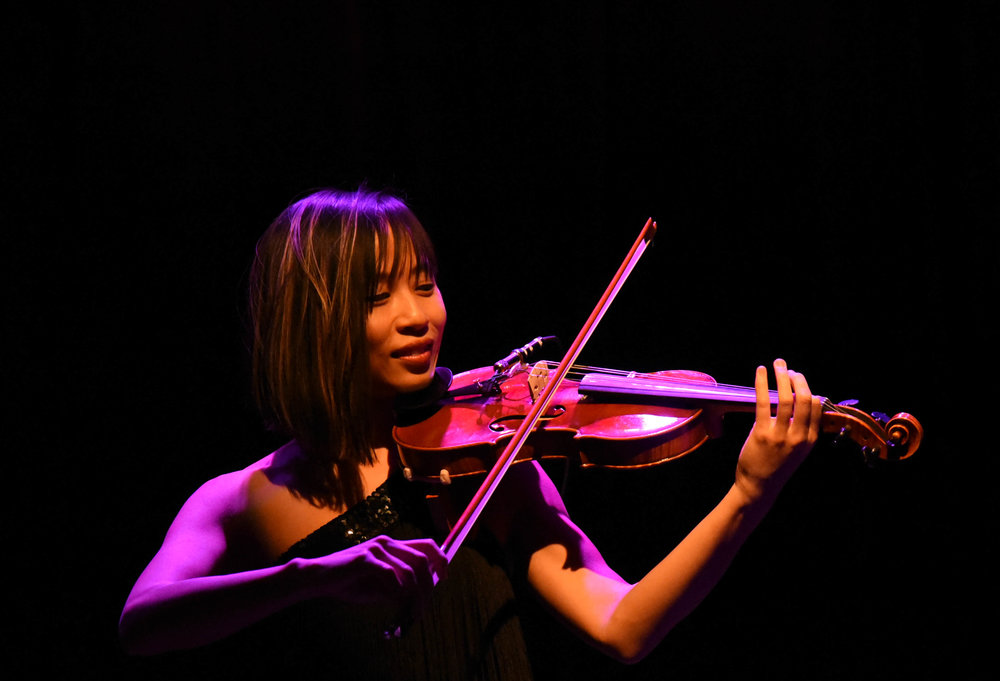Christmas Concert - Victoria Yeh.jpg