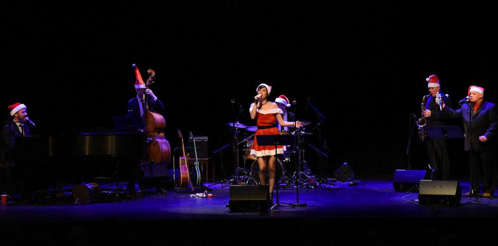 Christmas Concert.jpg