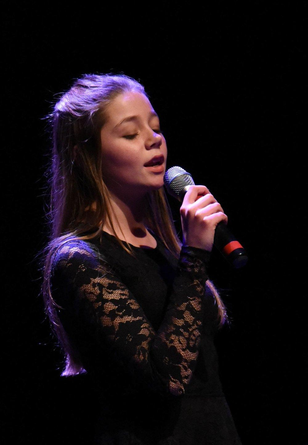 Christmas Concert - Emma Wright.jpg