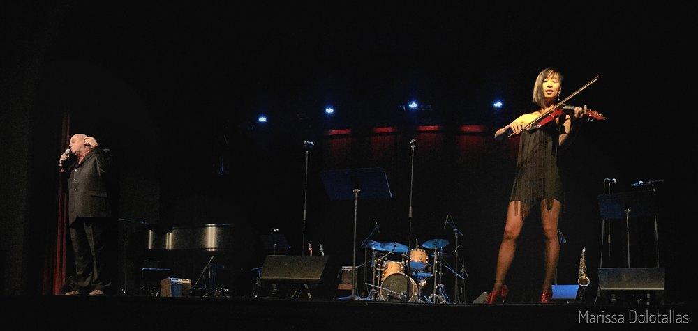 Christmas Concert - Victoria Yeh - Virgil Scott.jpg